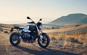 BMW R nineT Japan Custom Bikes