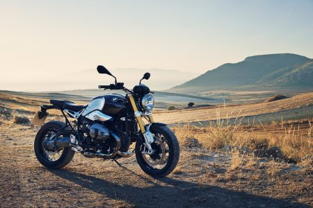 bmw-r-ninet-outdoor-plus-details-74