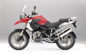 bmw-r1200gs-2010-1