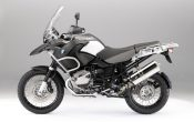 bmw-r1200gs-adventure-2010-1