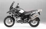 bmw-r1200gs-adventure-2010-13