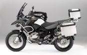 bmw-r1200gs-adventure-2010-14