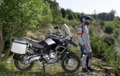 bmw-r1200gs-adventure-2010-15