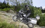 bmw-r1200gs-adventure-2010-16