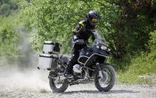 bmw-r1200gs-adventure-2010-17