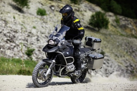 bmw-r1200gs-adventure-2010-18