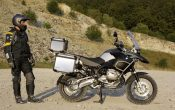 bmw-r1200gs-adventure-2010-19