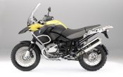 bmw-r1200gs-adventure-2010-2
