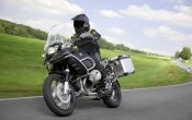 bmw-r1200gs-adventure-2010-20