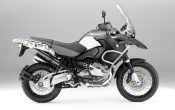bmw-r1200gs-adventure-2010-3