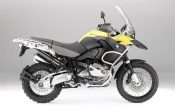 bmw-r1200gs-adventure-2010-4