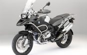 bmw-r1200gs-adventure-2010-5
