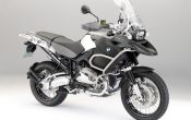 bmw-r1200gs-adventure-2010-6