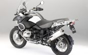 bmw-r1200gs-adventure-2010-7