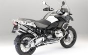 bmw-r1200gs-adventure-2010-8