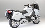 bmw-r1200rt-2010-12
