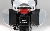bmw-r1200rt-2010-14