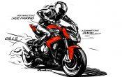 bmw-s-1000-r-2014-design-40