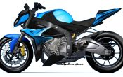 bmw-s-1000-r-2014-design-44