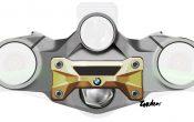 bmw-s-1000-r-2014-design-47