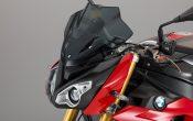 bmw-s-1000-r-2014-studio-44
