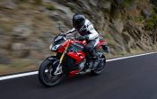 bmw-s-1000-r-action-17