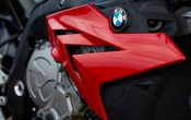 bmw-s-1000-r-action-22