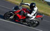 bmw-s-1000-r-action-8
