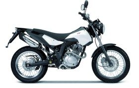 derbi_cross-city-white_1
