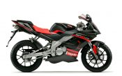 derbi_gpr125-racing-black