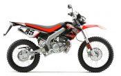 derbi_senda-drd-racing50r