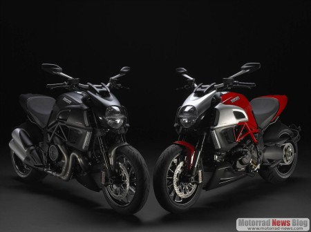 ducati-diavel-carbon-2011-62