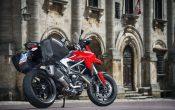 Galerie Ducati Hyperstrada