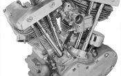 harley-davidson-1966_shovelhead_engine