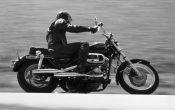 harley-davidson-1982_fxr_super_glide