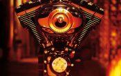 harley-davidson-2007_twin_cam_96_engine