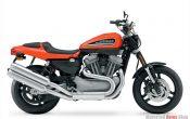 Galerie Harley-Davidson 2011