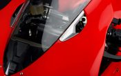 Ducati-1199-Superleggera-Studio-2014 (30)