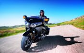 Honda Gold Wing F6B 2013 (1)