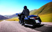 Honda Gold Wing F6B 2013 (2)