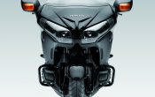 Honda Gold Wing F6B 2013 (3)