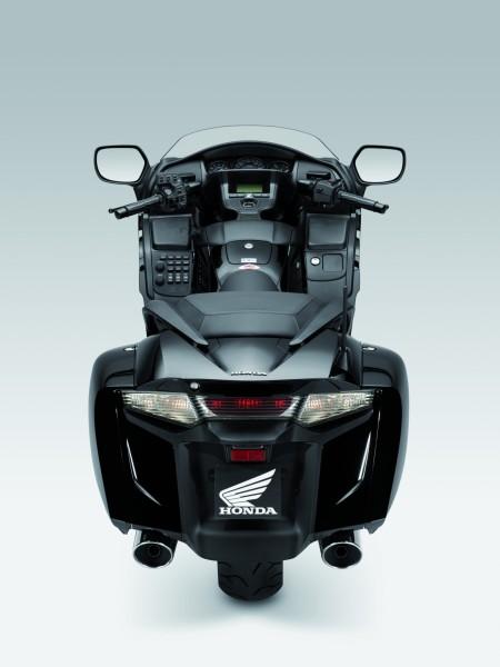 Honda Gold Wing F6B 2013 (4)