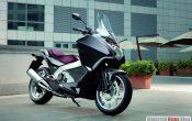 Honda Integra 700 2012 (1)