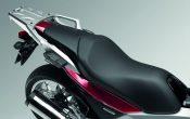 Honda Integra 700 2012 (11)
