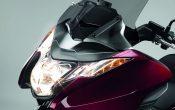 Honda Integra 700 2012 (18)