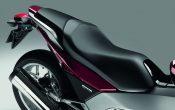 Honda Integra 700 2012 (19)