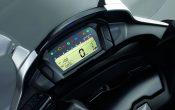 Honda Integra 700 2012 (20)