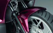 Honda Integra 700 2012 (23)