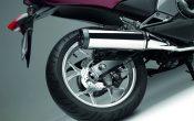 Honda Integra 700 2012 (24)