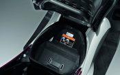 Honda Integra 700 2012 (26)